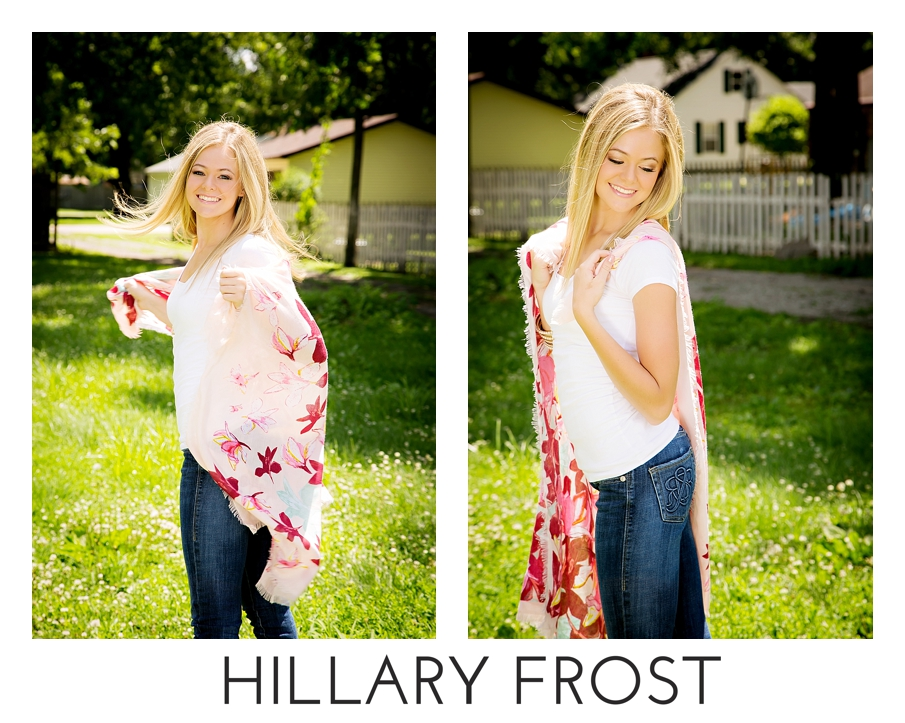 Hillary Frost Photography - Souther Illinois Senior Pictures -_0047.jpg