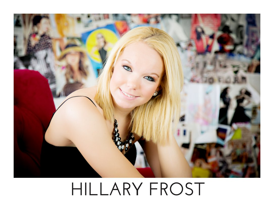 Hillary Frost Photography_0930.jpg