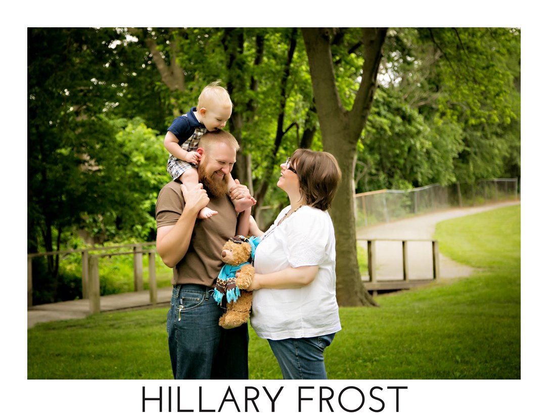 Hillary Frost Photography_0935.jpg