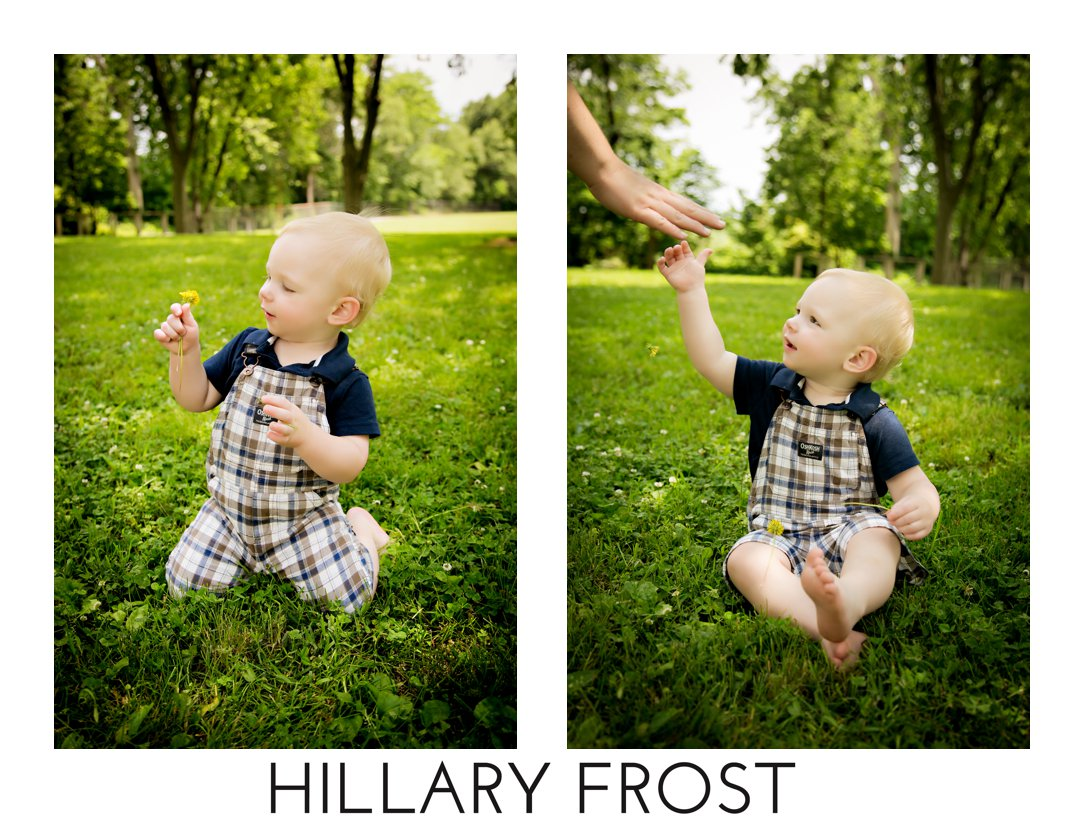Hillary Frost Photography_0936.jpg
