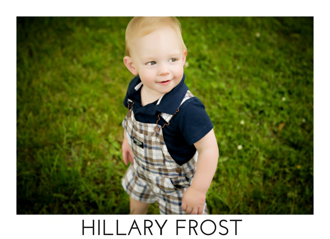 Hillary Frost Photography_0937.jpg