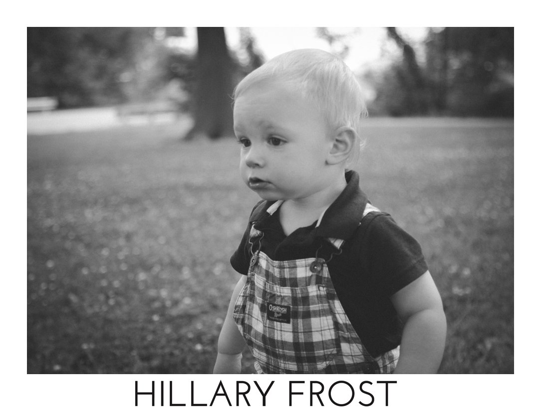 Hillary Frost Photography_0938.jpg
