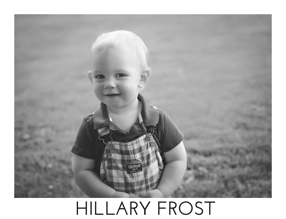 Hillary Frost Photography_0939.jpg