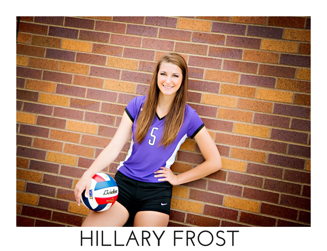 Hillary Frost Photography_0946.jpg