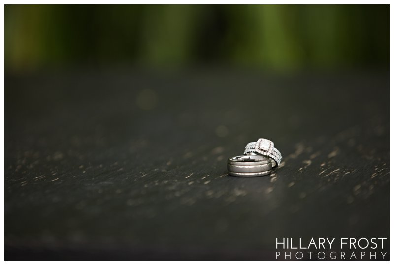 Hillary Frost Photography_1621