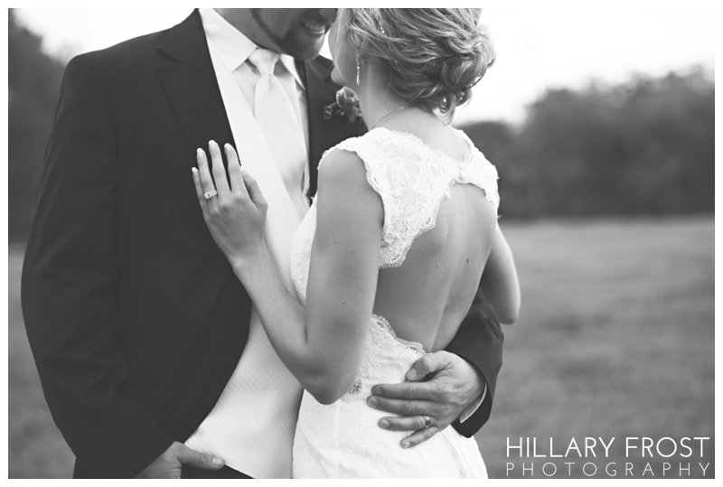 Hillary Frost Photography_1647