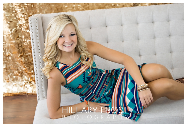 Hillary Frost Photography - Breese, Illinois_0207