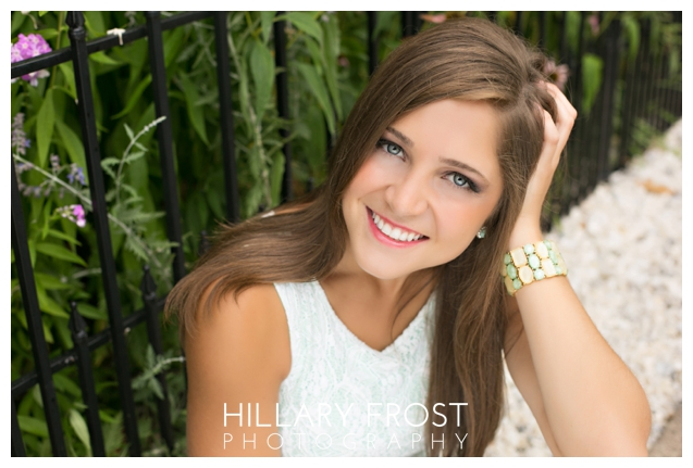 Hillary Frost Photography - Breese, Illinois_0341