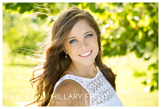 Hillary Frost Photography - Breese, Illinois_0343
