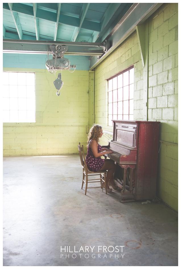 Hillary Frost Photography - Breese, Illinois_0367