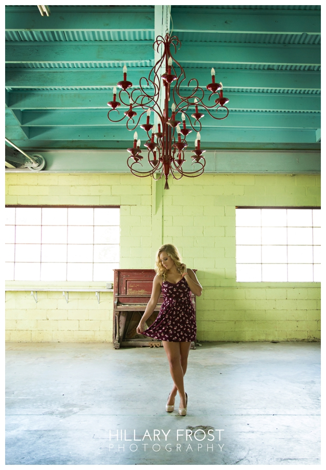 Hillary Frost Photography - Breese, Illinois_0372