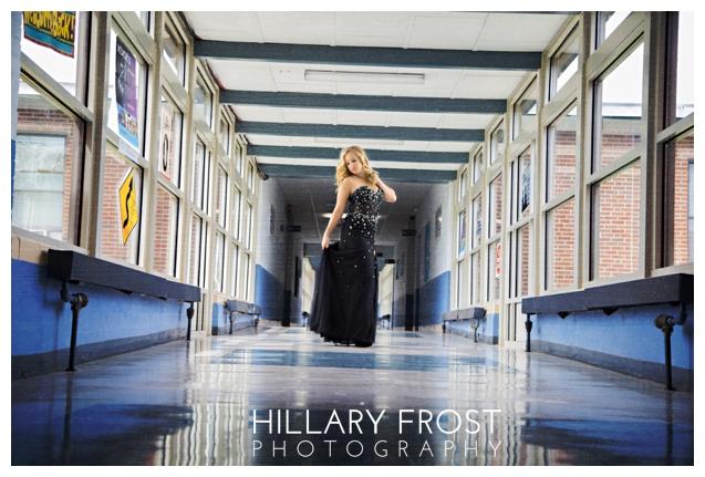 Hillary Frost Photography - Breese, Illinois_0375