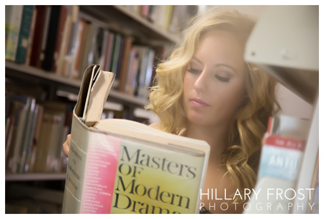Hillary Frost Photography - Breese, Illinois_0374