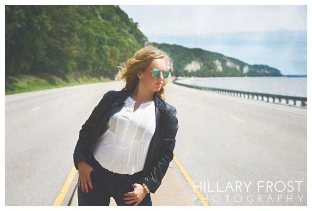 Hillary Frost Photography - Breese, Illinois_0377