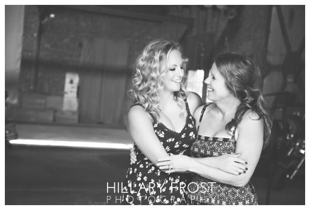 Hillary Frost Photography - Breese, Illinois_0379