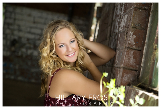Hillary Frost Photography - Breese, Illinois_0380
