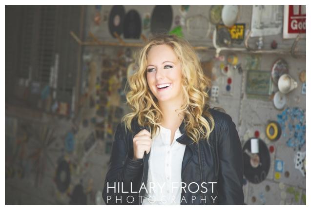 Hillary Frost Photography - Breese, Illinois_0382