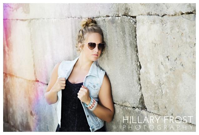 Hillary Frost Photography - Breese, Illinois_0385