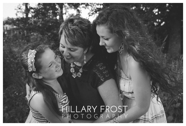 Hillary Frost Photography - Breese, Illinois_0406