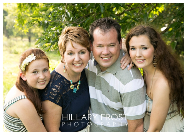 Hillary Frost Photography - Breese, Illinois_0411