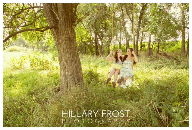 Hillary Frost Photography - Breese, Illinois_0414