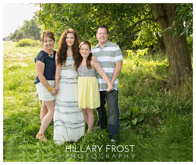 Hillary Frost Photography - Breese, Illinois_0418