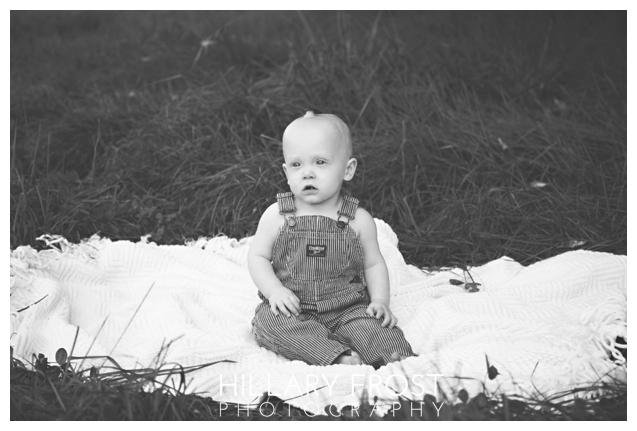 Hillary Frost Photography - Breese, Illinois_0443