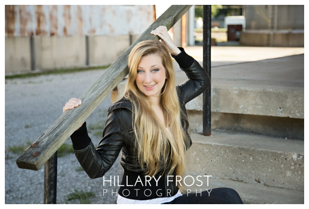 Hillary Frost Photography - Breese, Illinois_0456