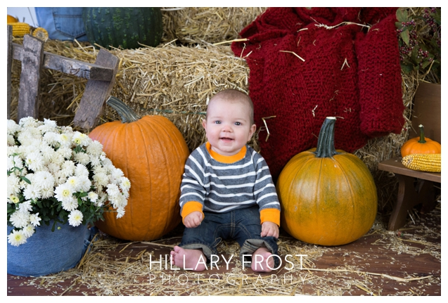 Hillary Frost Photography - Breese, Illinois_0467