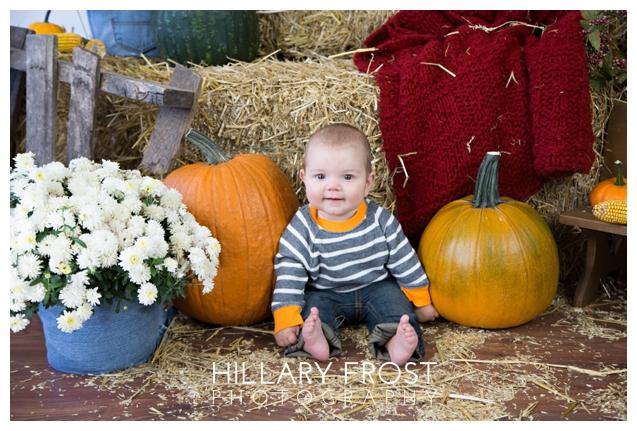 Hillary Frost Photography - Breese, Illinois_0468
