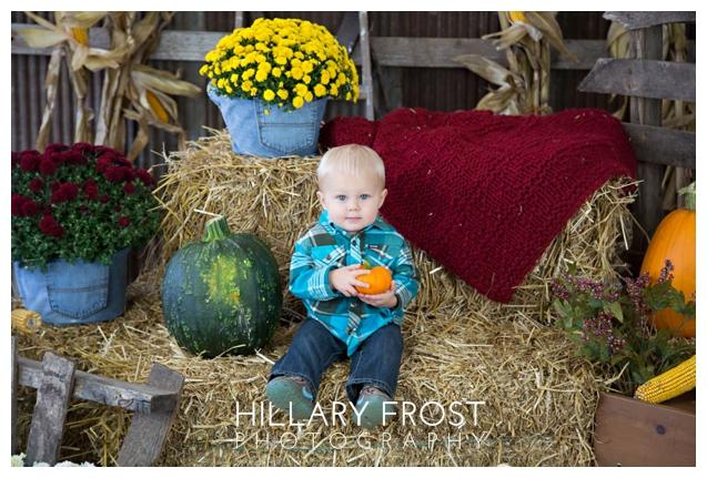 Hillary Frost Photography - Breese, Illinois_0479