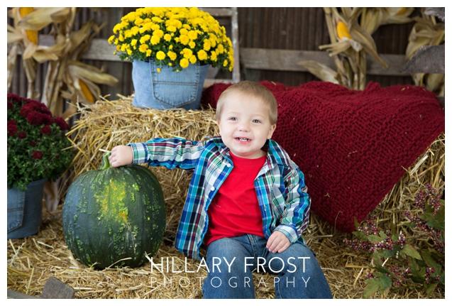 Hillary Frost Photography - Breese, Illinois_0482