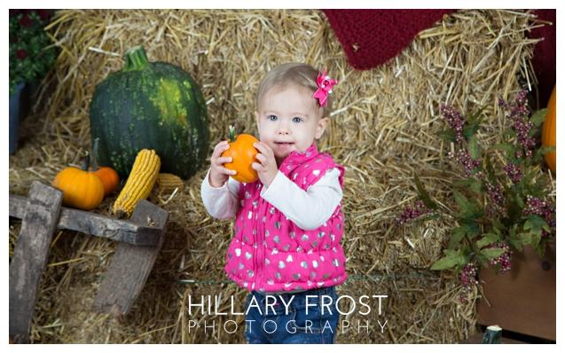 Hillary Frost Photography - Breese, Illinois_0483