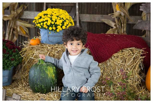 Hillary Frost Photography - Breese, Illinois_0486