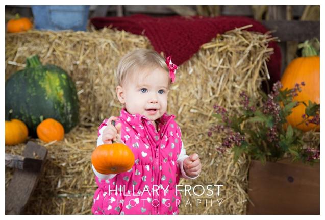 Hillary Frost Photography - Breese, Illinois_0484