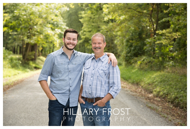 Hillary Frost Photography - Breese, Illinois_0491