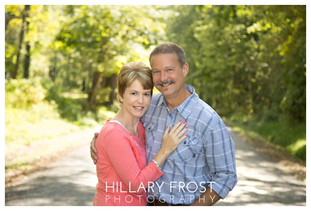Hillary Frost Photography - Breese, Illinois_0493