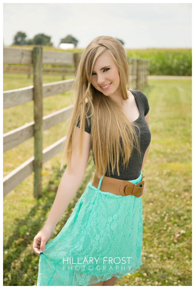 Hillary Frost Photography - Breese, Illinois_0549