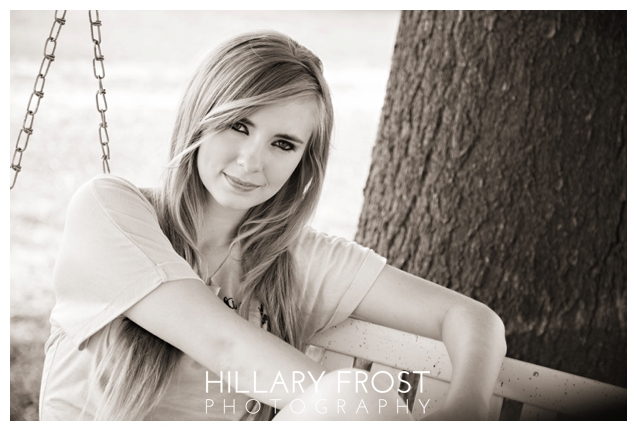 Hillary Frost Photography - Breese, Illinois_0551