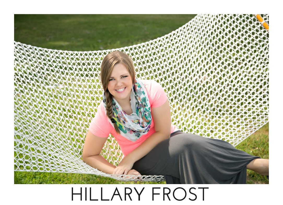 Hillary Frost Photography_1255