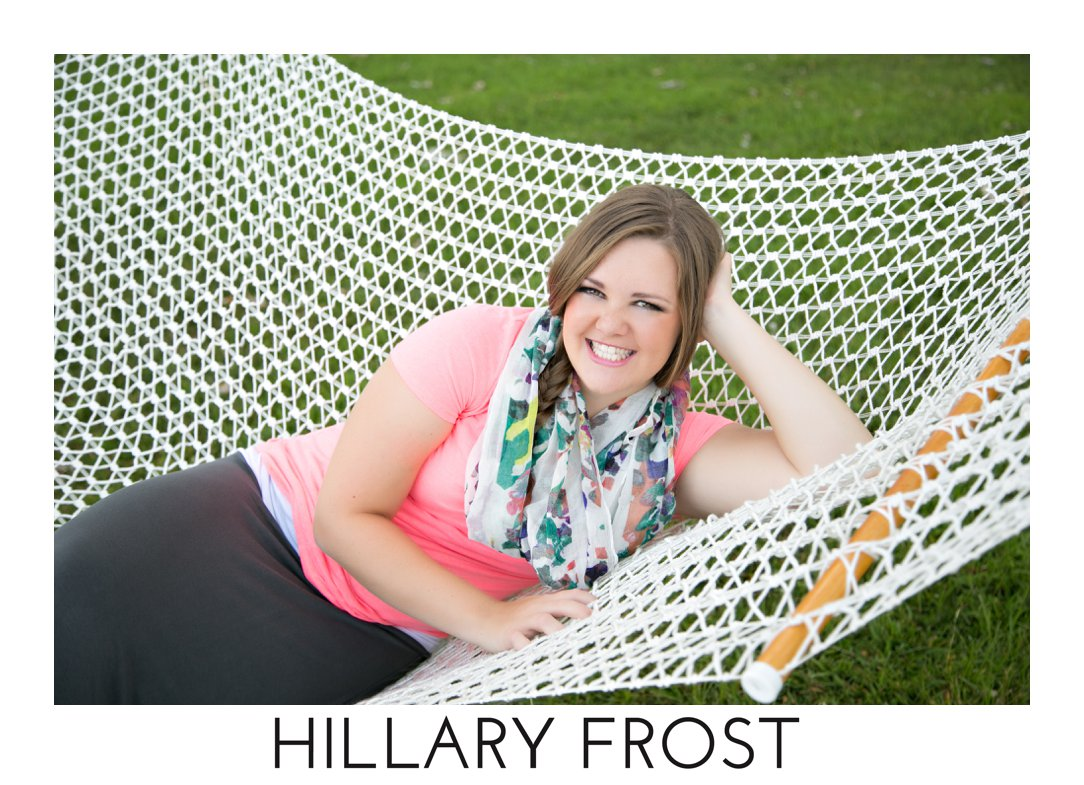 Hillary Frost Photography_1256