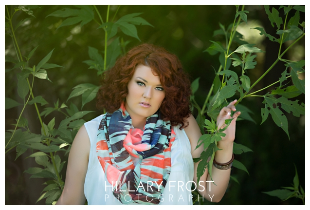 Hillary Frost Photography - Breese, Illinois_0506