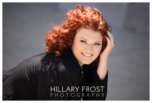 Hillary Frost Photography - Breese, Illinois_0515