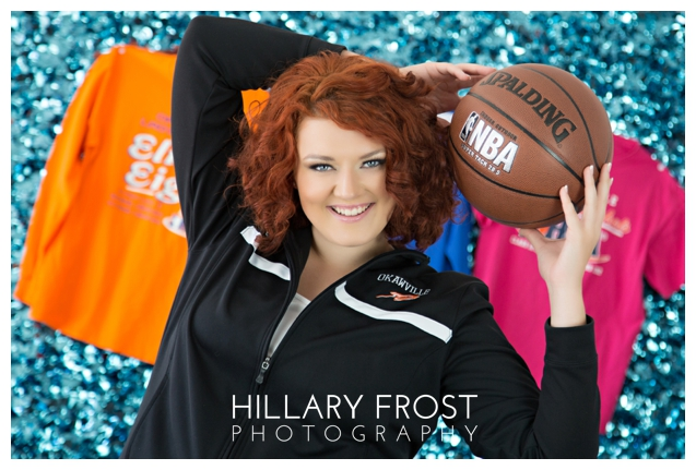 Hillary Frost Photography - Breese, Illinois_0519