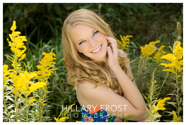 Hillary Frost Photography - Breese, Illinois_0527