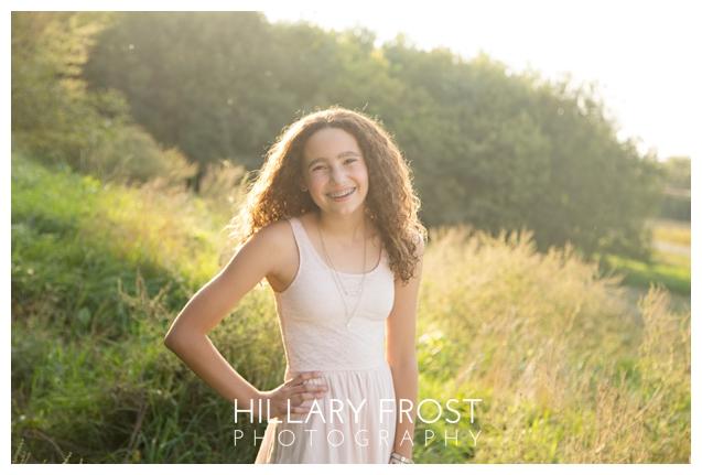 Hillary Frost Photography - Breese, Illinois_0634