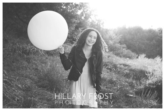 Hillary Frost Photography - Breese, Illinois_0635