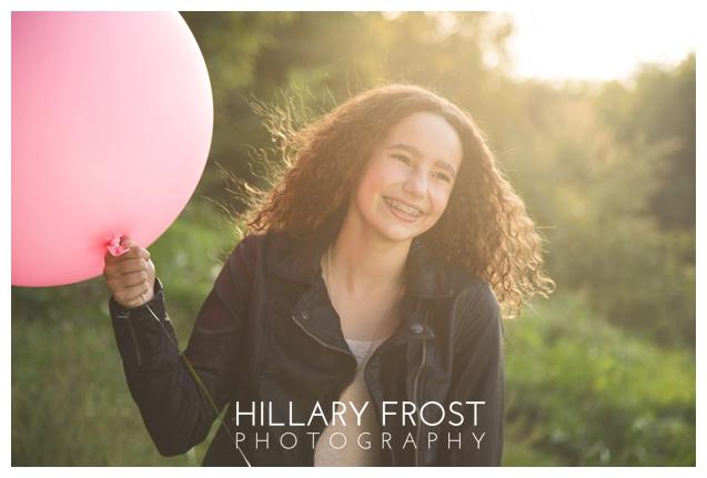 Hillary Frost Photography - Breese, Illinois_0636