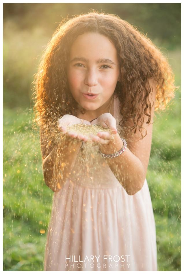 Hillary Frost Photography - Breese, Illinois_0648