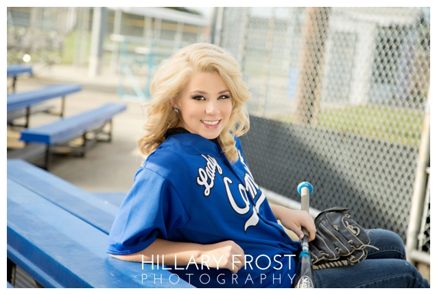 Hillary Frost Photography - Breese, Illinois_0611